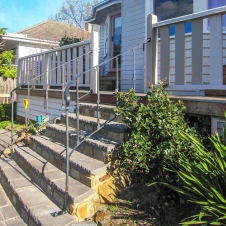 2-frankston-south-sustainable-retrofit-alteration-additions